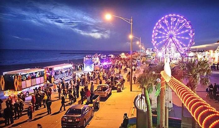 galveston texas check out our top 10 event picks happening in h town from mon 1