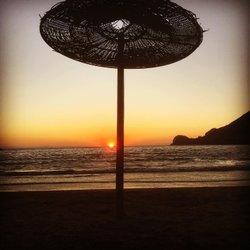 #syros #sunsets #amazing #beautiful #greece