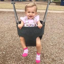 Children S Activities Visit Stillwater