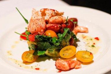Dunwoody Restaurant Group Rewards