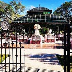 GALVESTON COM: Galveston, Texas Wedding Planners