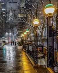 #winter #midtown #manhattan #NewYorkCity #newyork #archi_focus_on #architecture_view #lookingup_architecture #ig_architecture #skyscraping_architecture #tv_buildings #unlimitedcities #creative_architecture #sky_high_architecture #archi #nyc _Unbegrenzte #nightshooters #nightcity #manhattanskyline #nyc_explorers #nycarchitecture #nyloveyou #topnewyorkphoto #what_i_saw_in_nyc #streetphotography #urbanphotography #explorenyc