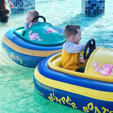 Fun Things To Do In Phoenix Find Family Friendly Fun