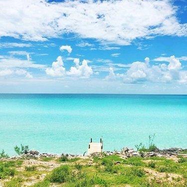 Official nassau paradise island bahamas vacation guide dive into tropical blue waters thebahamas bahamas fandeluxe Gallery