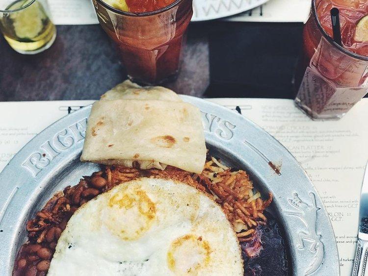 Southwestern Cuisine Mexican Restaurants In Phoenix