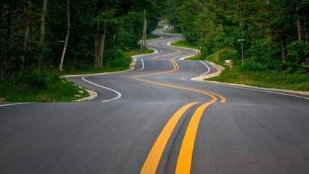 door county coastal byway in wisconsinUSA //t.co/ & Door County Visitor Bureau | Door County Wisconsin