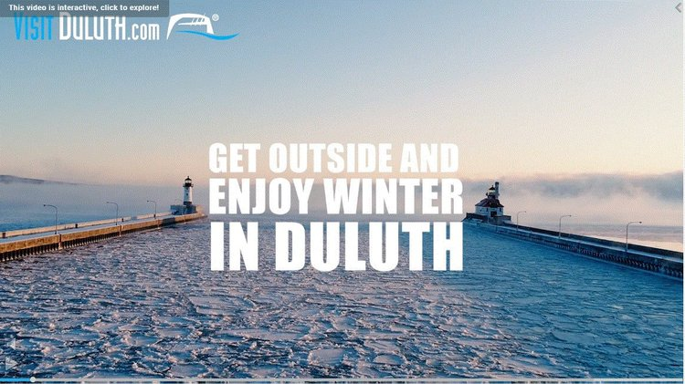Attractions In Duluth Mn