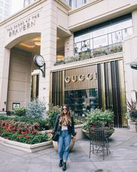 Shopping in bellevue wa malls shops boutiques cant believe id never been to bellevue before im solutioingenieria Images