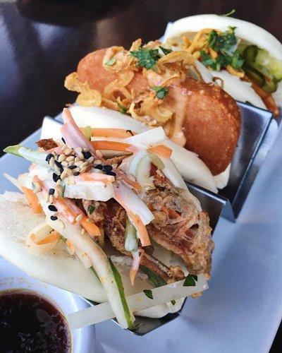 Business. asian restaurant phoenix arizona very valuable