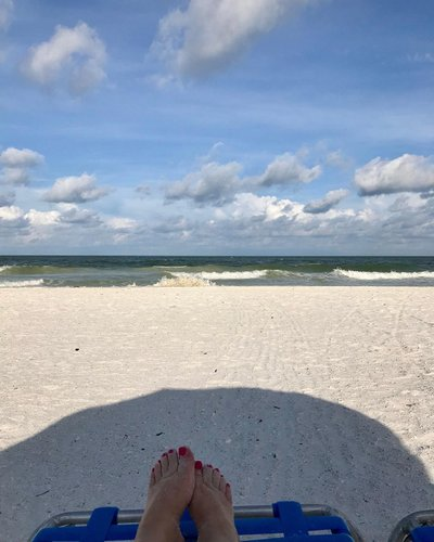 Naples Marco Island Beach Conditions & Weather | Naples, Marco