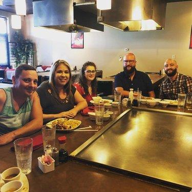 Visit Hendricks County Plainfield Restaurants