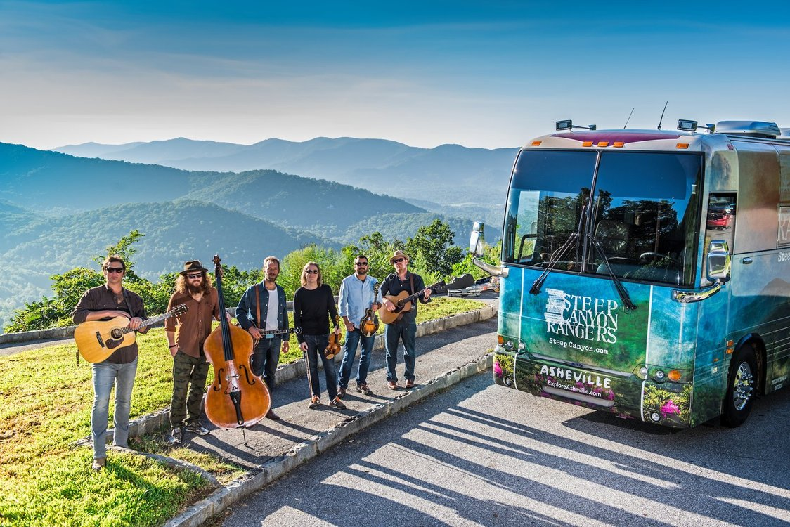 Explore Asheville | Things to Do, Events, & Hotels | Asheville, NC\'s ...