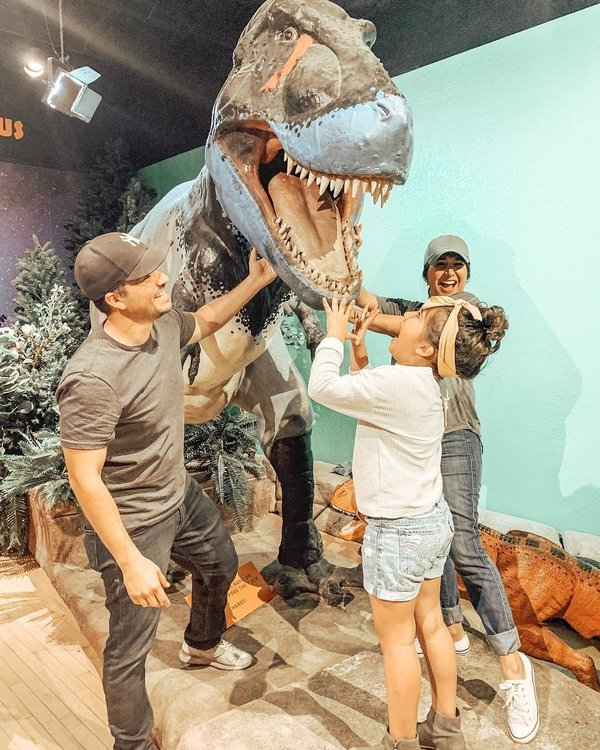 Things To Do In Mesa Az Attractions Golf Shopping
