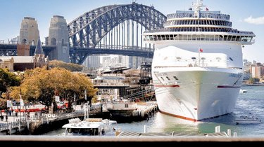 26526784b43ba Circular Quay Sydney - Find Things to Do
