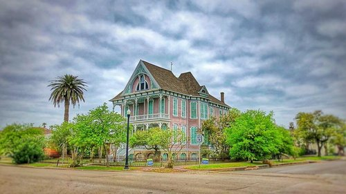 GALVESTON COM: Houses For Sale