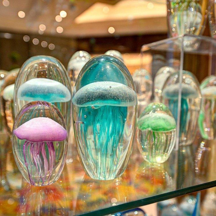 Shopping In Biloxi Ms >> Biloxi Shopping Gulf Coast Malls And Shops