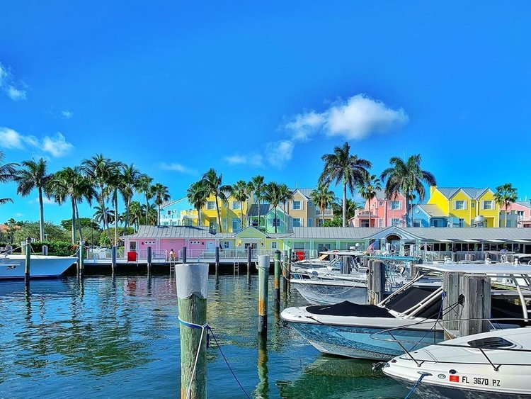 Things To Do In Fort Lauderdale Find Area Attractions Shopping