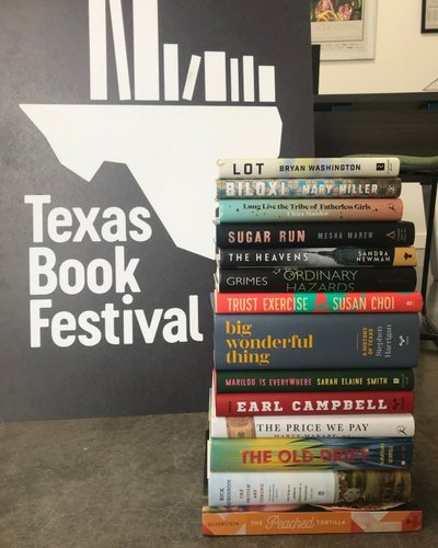 Austin Festivals Virtual Events In October November 2021 Visit Austin Tx