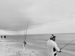 #sweethomealabama #fishinganddanceparties #springbreak