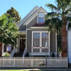 GALVESTON COM: Houses for Rent