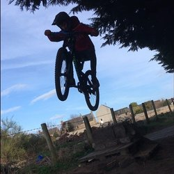 #mtblife #mtbstreet #mtbpictureoftheday #mtbb #mtbdaily #mtbaker #dh #661gloves #661helmet #mtbdaily #mtbiking #dhmtb #mtbtrail #mtblovers #mtbcapixaba #bikestable #wheelietime #bikelifenyc #bikelife #mtbbike #mtbisdrugcyclesymphony #dh4all #vitalmtb #pinkbike #downhillplanet❗👊 #demo8  #sweethomealabama #freeride #fox #foxmtb #lucyisfit