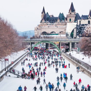 things to do on a date in ottawa