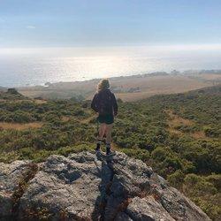 c45530d81a11 Hiking in Santa Rosa and Sonoma County - Visit Santa Rosa