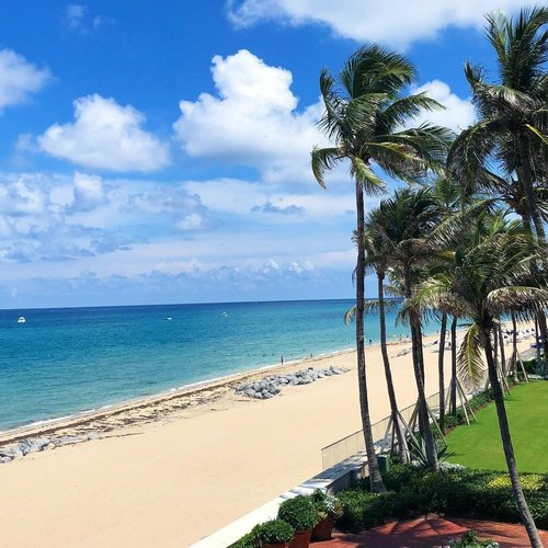 Florida Beach Cams | Live in Palm Beach County