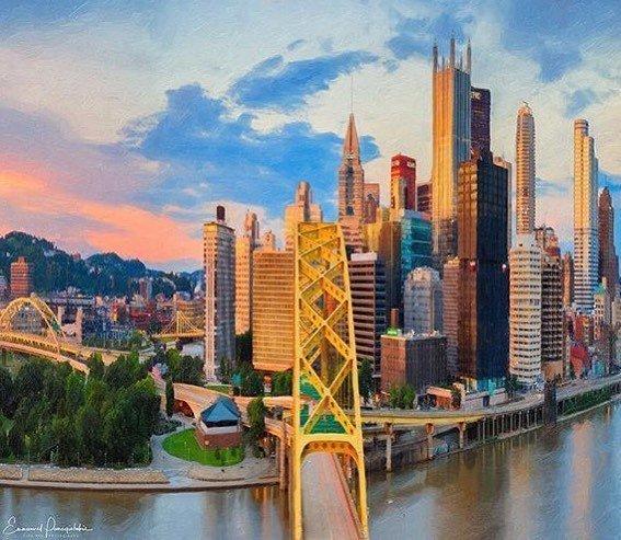 Visit Pittsburgh Pa  2381e5ff2