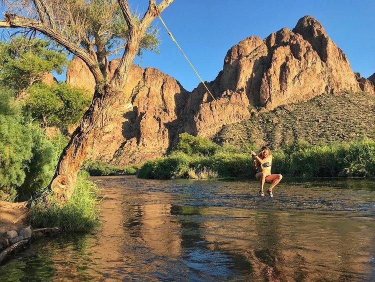Phoenix Arizona | Phoenix Attr...