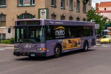 montebello bus line 40 tracker