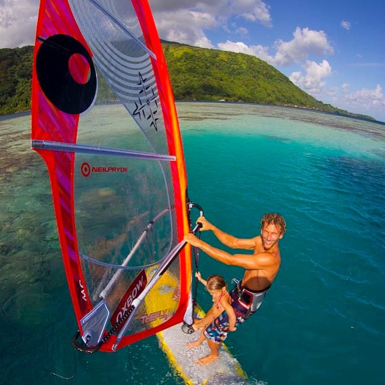 Tahiti Bora Moorea Bora Tahiti amp; Tourisme Official Visit More qBtwPpEnRP