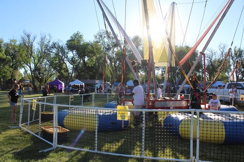 Alamosa Event Calendar For Halloween 2020 Festivals & Events