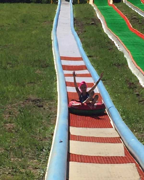 10 Can't-Miss Summer Activities at Purgatory Resort | Blog ... on
