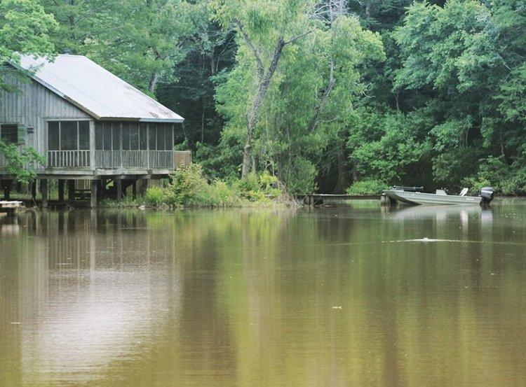 Louisiana State Parks Louisiana Travel