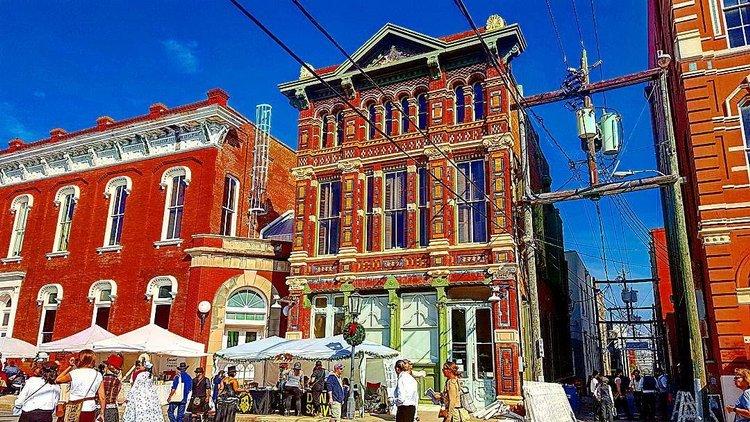 galveston com official website of galveston island texas tourism
