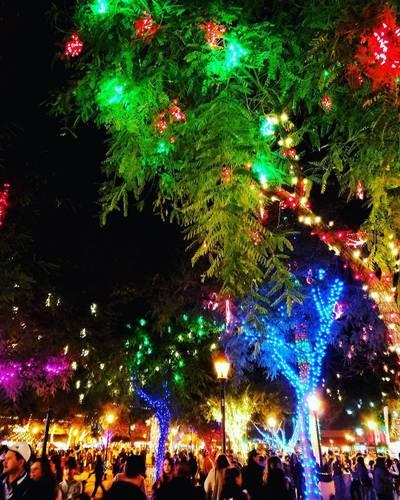 Christmas Events In Phoenix 2019 Winter Events in Phoenix 2019 | VisitPhoenix.com