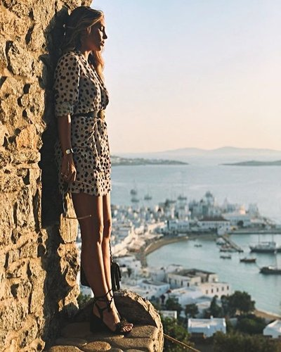 79697d747be What to do in Μykonos | Holidays in Mykonos | Discover Greece