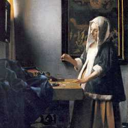 Image result for vermeer