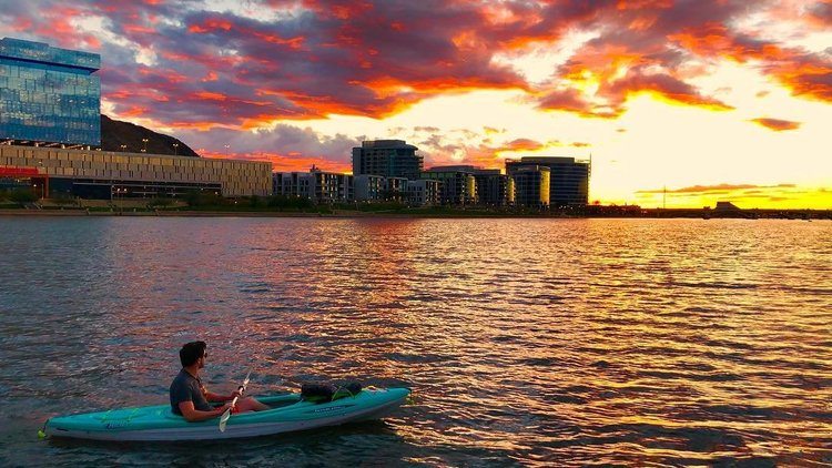 tempe tourism things to do in tempe az tempe tourism office