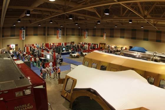 Galveston Island Convention Center at The San Luis Resort - Submit RFP