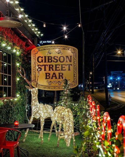 Christmas Activities In Austin 2020 Austin Events & Festivals in December 2020 & January 2021