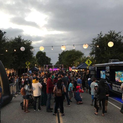 50 Free Things to Do in Santa Clarita - Visit Santa Clarita