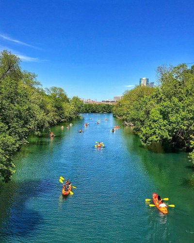 Austin Events March 2020.February March 2020 Events Calendar Events Festivals