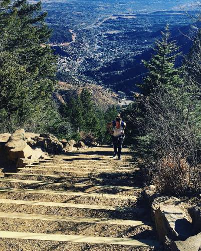 I Love This Pic So Much I Decided It Deserved Itu0027s Own Post #manitouincline  #