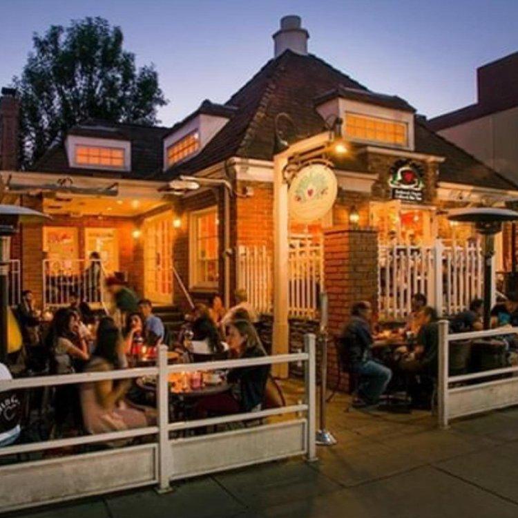 Restaurants In Beverly Hills Love Beverly Hills