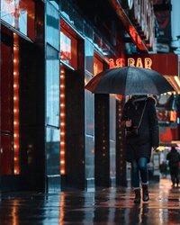 Sonnige Tage wäre besonders nicht wenn es nicht für Regen, aber auch regnerischen Tagen für eine süsse stimmungsvollen Aufnahme machen. . Wer sonst bereit, unter allen Wetterbedingungen zu schießen? 🙋🏻 ♂️