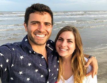 Romantic getaways in galveston texas