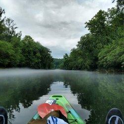 Sipsey Fork River Race 2018.  Looking forward to this year's event! sipseyheritagecommission . . . #sipseyfork #sipseyheritagecommission  #kayak #kayaking #paddlealabama #northalabama #visitnorthal #alabamaoutdoors #onlyinalabama #explorealabama #sweethomealabama #alabamathebeautiful #thisisalabama #jacksonkayak #motozforce