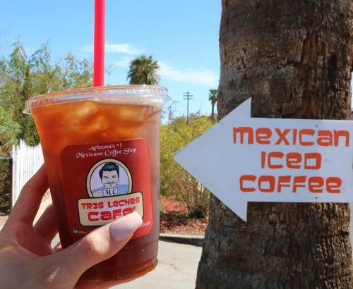a3b709f2 Best Places to get Coffee in Phoenix | VisitPhoenix.com